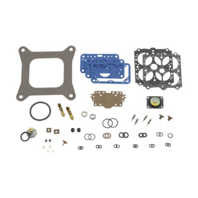 Carburetor, Fast Kit, Rebuild Kit, Holley {R] BK 7355635 | Buy