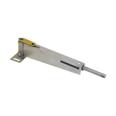 Fusible Link Lid Closure Fusible Link Arm Assembly BK 7709734 | Buy