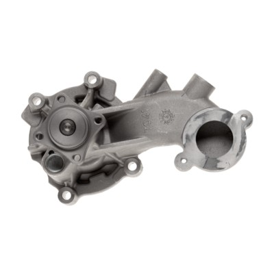 Water Pump - New TFW 43014