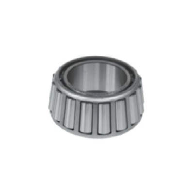 Tapered Roller Bearings - Cones - H/D Truck TWD LM48548
