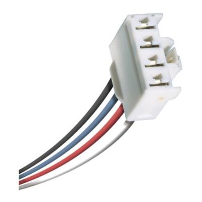 Trailer ke Control Harness - Custom BK 7552064 | Buy Online ... on