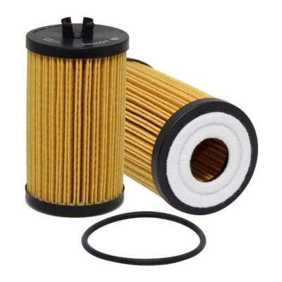 Altrom Oil Filter Cartridge ATM 2OCV002 | Buy Online - NAPA Auto Parts