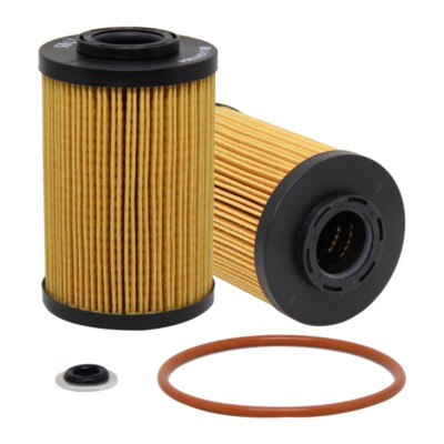 Altrom Oil Filter Cartridge ATM 2OHY004 | Buy Online - NAPA