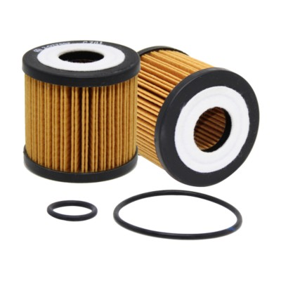 Altrom Oil Filter Cartridge