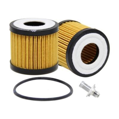 Altrom Oil Filter Cartridge ATM 2OTT010 | Buy Online - NAPA Auto Parts