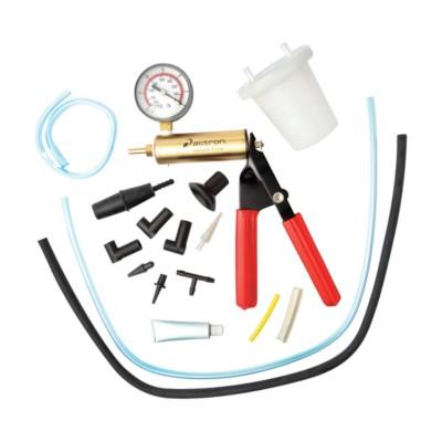 Brake Bleeder Kit - Manually Operated On Vehicle Type BK 7002622