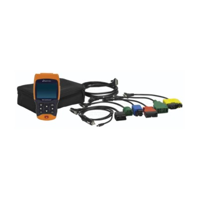 Scan Tool / Diagnostic Elite Auto Scanner Kit Enhanced OBD I & II