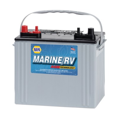 NAPA Battery - Absorbent Gl Mat 525 CCA Gl Mat BAT 9824M | Buy ... on ford alternator conversion harness, alternator battery terminal, alternator filter, alternator electrical plug, automotive relay harness, alternator gauges, alternator belt, alternator harness connector, alternator adapter harness, alternator repair harness, alternator voltage regulator, alternator ground wire, alternator conversion kit, alternator charging system, alternator ignition wire, alternator rpm sensor, alternator mounting kit, ignition switch harness, battery harness, alternator fusible link,