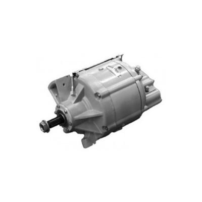 Delco Remy Alternator - Remanufactured TWD 10459123   Buy Online