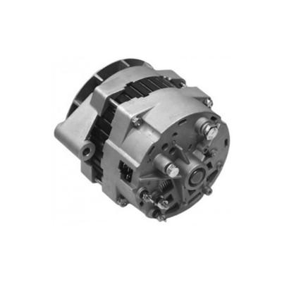 Delco Remy Alternator - New TWD 19009950   Buy Online - NAPA Auto Parts