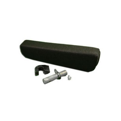Air Ride Seat Armrests - H/D Truck TWD 1234231550 | Car