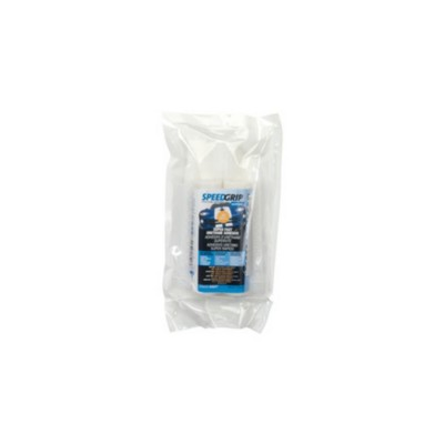 Norton Body Panel Adhesive - Structural Epoxy NRA 04647 | Buy Online