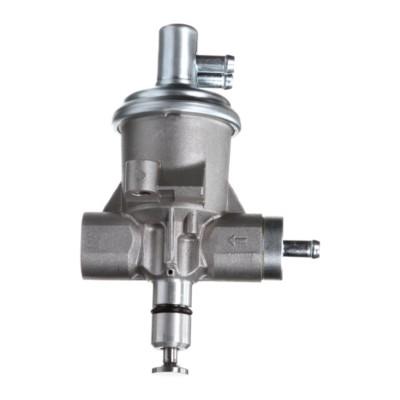 Delphi Fuel Lift Pumps HFP917
