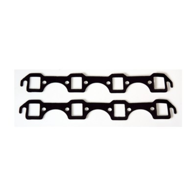 Mr  Gasket Exhaust Manifold Gasket Set BK 7355730 | Buy