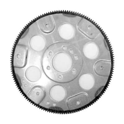 Flex Plate BK 6005021   Buy Online - NAPA Auto Parts
