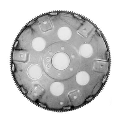 Flex Plate BK 6005024   Buy Online - NAPA Auto Parts