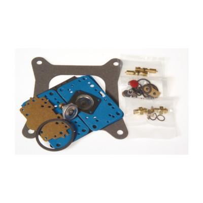 Carburetor, Fast Kit, Rebuild Kit, Holley {R]