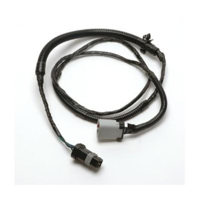 fuel pump wire harness fuel pump wiring harness dfp fa10002 car parts   truck parts fuel pump wiring harness color fuel pump wiring harness dfp fa10002