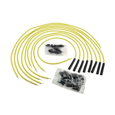 Belden Spark Plug Wire Kit BEL 700577 | Buy Online - NAPA