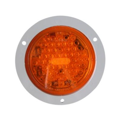 Truck-Lite  44217Y Strobe Lamp