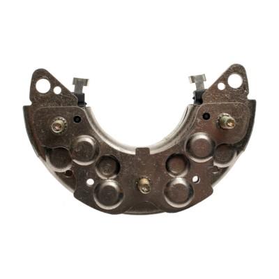 Alternator Rectifier Kit ECH AD285 | Car Parts & Truck Parts