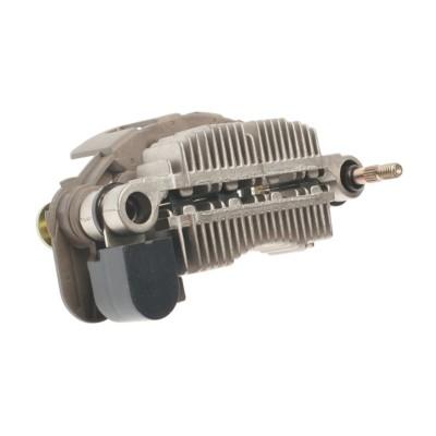 Alternator Rectifier Kit ECH AD289 | Buy Online - NAPA Auto
