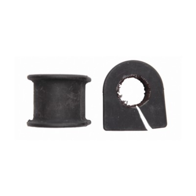 Sway Bar Bushing - Rear