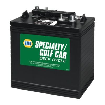 battery golf cart group gc2 napa batteries bat 8143 buy online napa auto parts. Black Bedroom Furniture Sets. Home Design Ideas