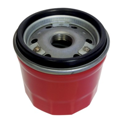 Napa Balk Auto Automatic Transmission Parts Catalog - Imagez co