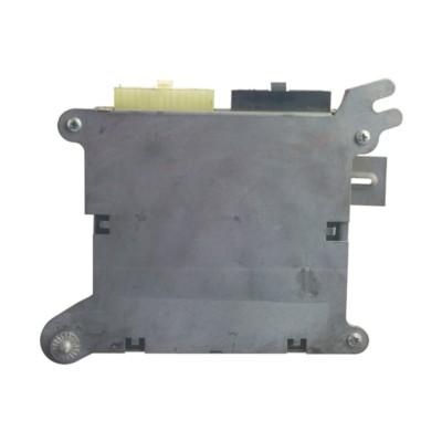 Body Control Module (BCM) NEC XTP313112 | Buy Online - NAPA Auto Parts