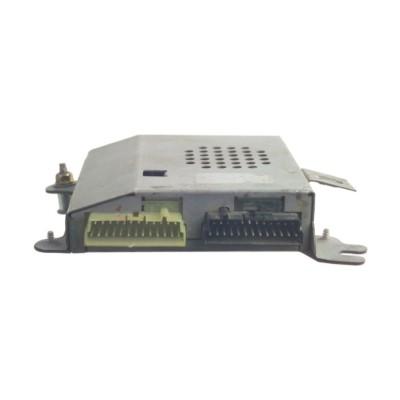 Body Control Module Bcm Nec Xtp313112