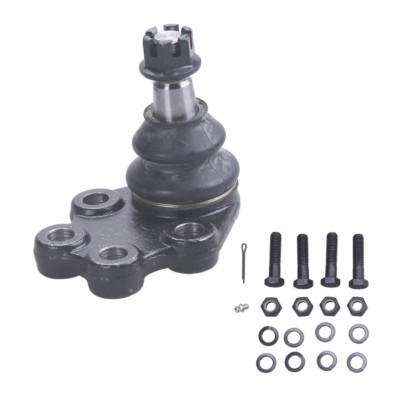 Ball Joint Car >> Ball Joint Front Lower