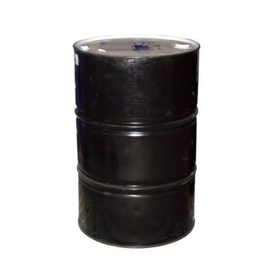 Hydraulic Fluid - All-Purpose Tractor 55 GAL AW68