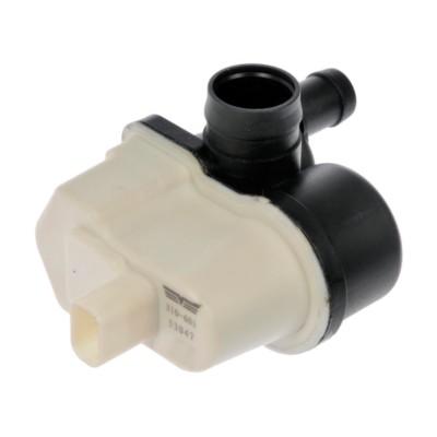 Fuel Vapor Leak Detection Pump & Filter