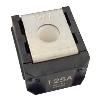 acura car fuse box napa car fuse box fuse, z case, 125 amp bk zcas125xp | buy online - napa ... #11