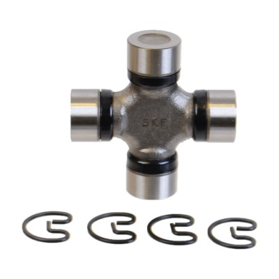 19 Best Of Universal Joint Cross Reference Chart