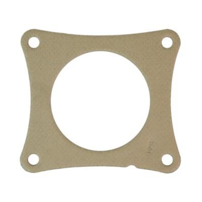 NAPA Exhaust Pipe Gasket FPG 61745 | Buy Online - NAPA Auto Parts