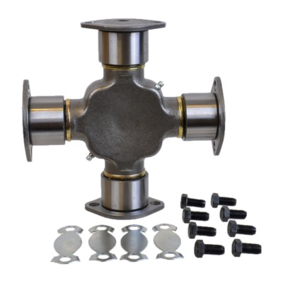 Universal Joint (U-Joint) Spicer 1810 UJS UJ388 | Buy Online