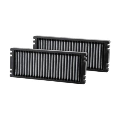 K&N Air Filter BK 7357867-1