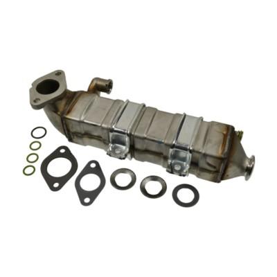 Exhaust Gas Recirculation (EGR) Cooler CRB 2330011 | Buy