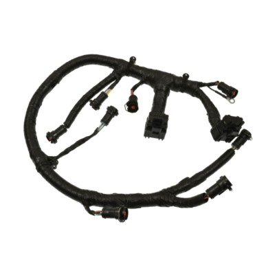 Wonderful New Fuel Injection Wiring Harness Images - Best Image Wire on auto stereo harness, seat belt harness, stereo cable, stereo wiring kit, stereo wiring adapter,