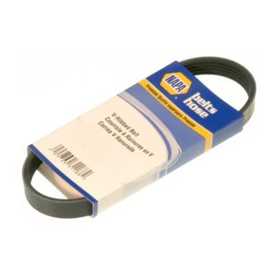NAPA AUTOMOTIVE 25050410 Replacement Belt