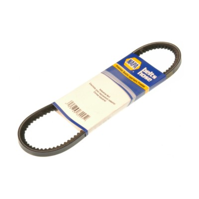 NAPA AUTOMOTIVE 5VX750 Replacement Belt
