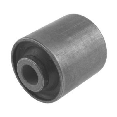KYB Front Lower Control Arm Bushing KYB SM5210 | Buy Online
