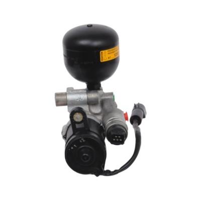 Anti-Lock Brake System (ABS) Pump Motor Pack - Remfd UP 564961-3