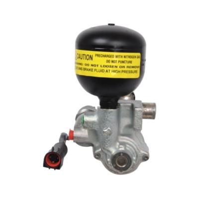Anti-Lock Brake System (ABS) Pump Motor Pack - Remfd UP 564961-2