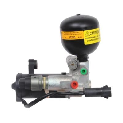 Anti-Lock Brake System (ABS) Pump Motor Pack - Remfd UP 564961-1