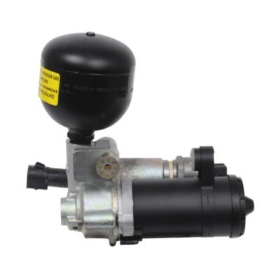 Anti-Lock Brake System (ABS) Pump Motor Pack - Remfd UP 564961-4