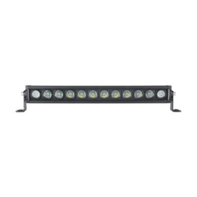 LED Light Bar BK 7358913 | Buy Online - NAPA Auto Parts