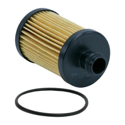 Oil Filter (Gold) FIL 100060